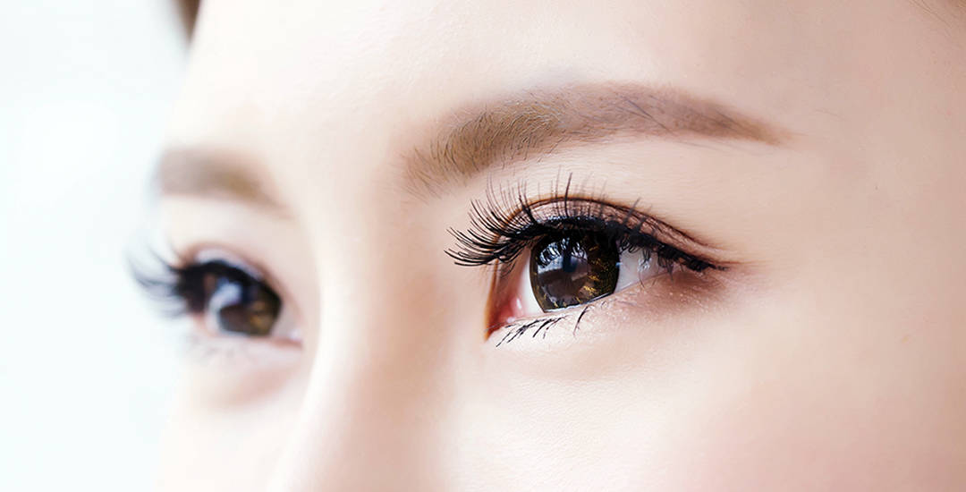 All You Need to Know About Double Eyelid Surgeries