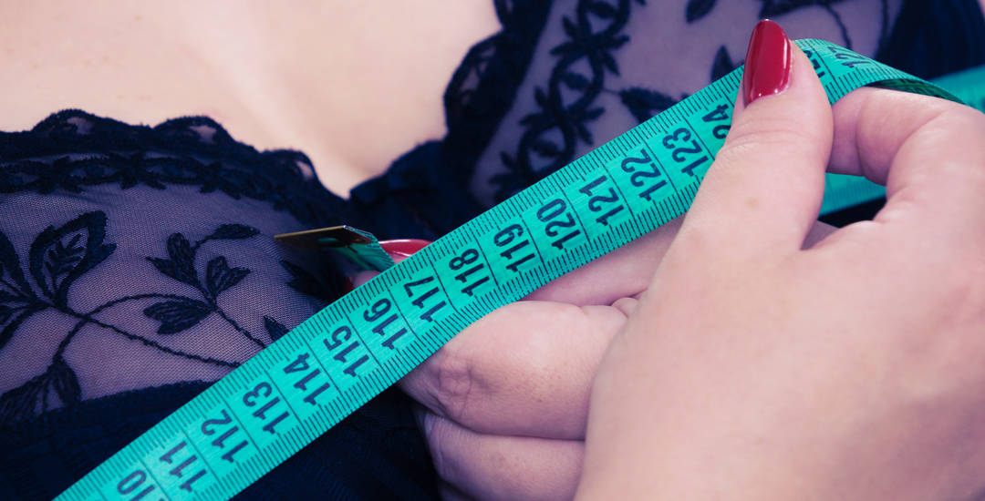 Breast Reduction Surgery in Singapore - How Does It Work & How Much Does It Cost?