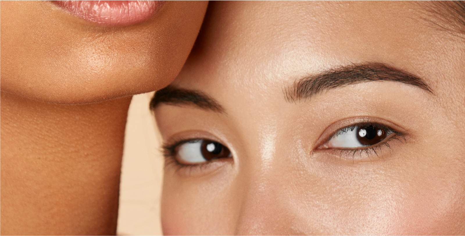 Everything You Need to Know About Ptosis Correction by Plastic Surgeon Dr Samuel Ho