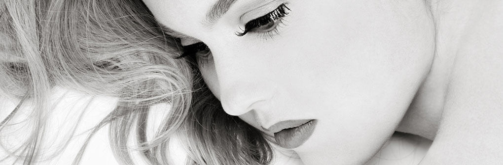 Allure's Signature Double Eyelids Procedure